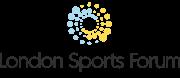 London Sports Forum